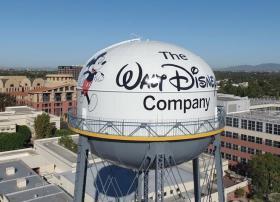 迪士尼因Hulu运营亏损导致收入受到影响由于Hulu和BAMTech,迪士尼去年损失了超过10亿美元