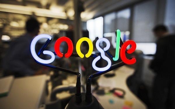Google:亚洲首宗再生能源交易,数据中心用电迈向无碳
