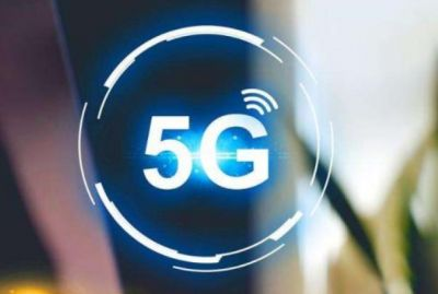 北京核心区副中心2022年覆盖5G