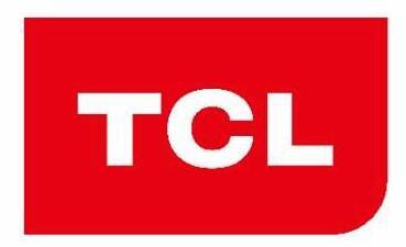 TCL李东生拟增持股份3000万元