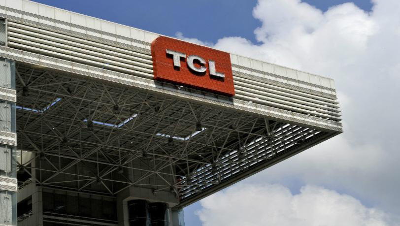 TCL电子附属公司4.2亿收购雷鸟科技股权 增持互联网电视业务