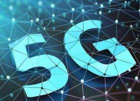 """中国联通实现全球首次""""5G+VR""""冰球全景直播"""