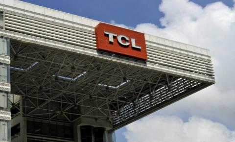 TCL电子附属公司4.2亿收购雷鸟科技股权 增持<font color=