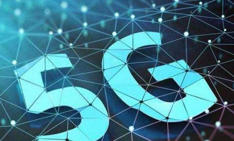 """中国联通实现全球首次""""5G+VR""""冰球全景<font color="""