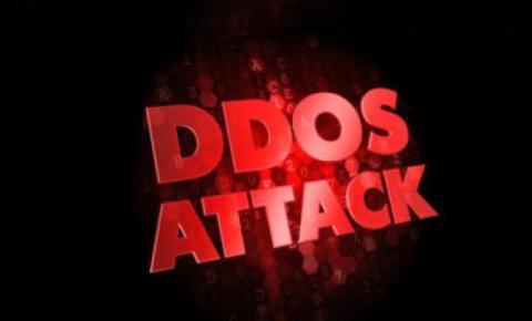 谷歌为新闻网站提供DDoS保护