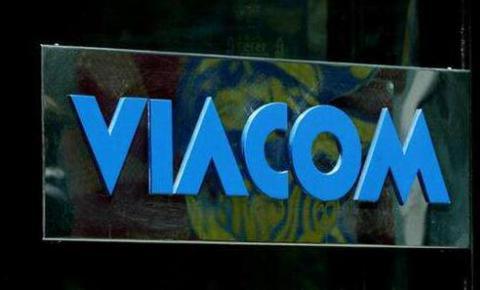 传媒巨头维亚康姆凭借Pluto TV的收购进入<font color=
