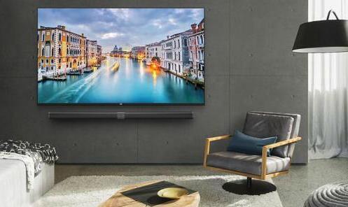2018富士康电视代工稳居龙头 2019年全球代工市场将达9900万台
