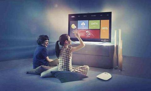 Ovum:OTT 应用平台价值的崛起 2018视频收入达72亿美元