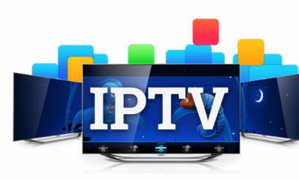 工信部:2018年IPTV用户净增3316万达1.6亿户 农村宽带用户全年净增2364万户