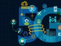 AT&T:5G将在3至5年内用作固定宽带替代产品