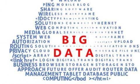 2018年湖南省大数据产业收入450亿元 一批大数据中心加快建设