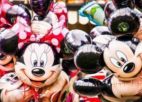 迪士尼Q1受内容投资及流媒体业务的损耗 收入表现平缓