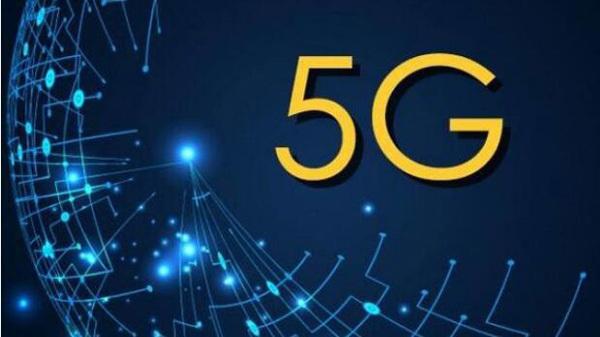 青岛移动与海信完成5G医疗视频应用测试