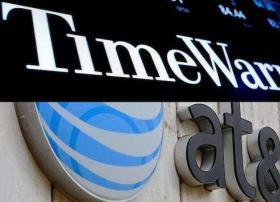 AT&T:广告支持的流媒体将有助于控制成本,为内容提供更多资金支持