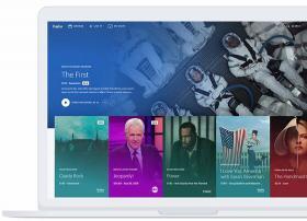 UBS:Hulu、YouTube TV成最受欢迎电视流媒体服务方
