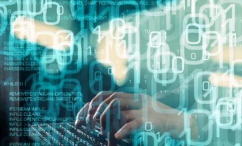 大型数据中心如何进行DDoS防御