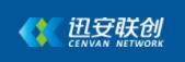 2019第七届亚太内容分发大会暨CDN峰会-第十八批180家参会企业名单(持续更新)