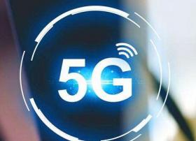 移动+广电、联通+新媒体 5G/VR/4K+多屏融合 山东省首创两会新体验