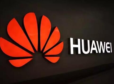 【回声】华为荣耀电视能否成功的背后是5G+HiLink+AI-Win+Miracast……