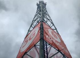 沃达丰将在德国进行5G试用电视及视频点播内容传输试验