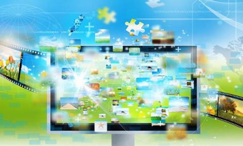 2018电视广告新象!央视/省级卫视保持增长、地面/省会频道严重下滑