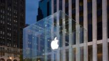 据报道:Apple的流媒体视频服务将于春季发布