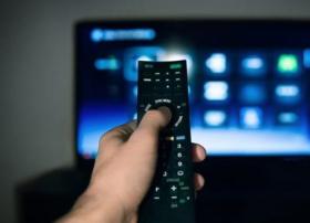 大型赛事直播活动推动了全球流媒体时间激增165%