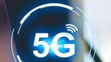 美国重要盟友英国可能不会对华为5G设备发出禁令