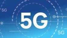 韩国电信与甲骨文将在5G网络服务方面展开合作