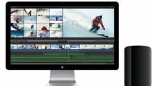 传闻苹果计划配备带有miniLED背光的32英寸6K显示器