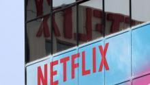 Netflix在多伦多建内容制作中心 每年创造1850个岗位