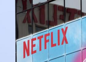 Netflix在多伦多建内容制作中心 每年创造1850个<font color=red>岗位</font>