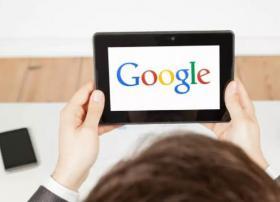 谷歌将推出类似于Netflix的视频游戏流媒体服务