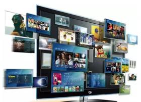 IPTV用户破亿 广电系该抛弃有线电视拥抱电信运营商?
