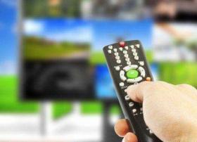 DVB+OTT:有线电视运营商Charter将向用户推出流媒体视频服务