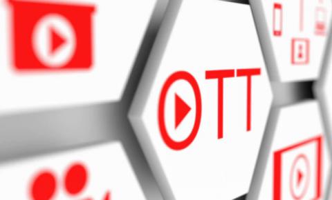 2019年OTT新趋势:AI内容创建、<font color=