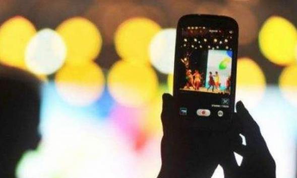 未来全球79%流量走向移动视频 大屏、超高清需求促使OTT TV用户增长