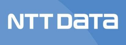 NTT DATA推出用于5G网络规划的高级<font color=