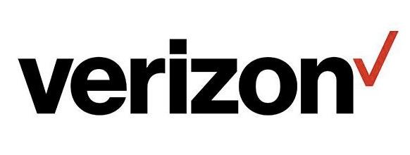 Verizo宣布将在2019年底之前在<font color=