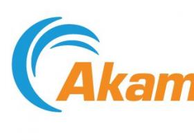 Akamai联手<font color=red>三菱</font>日联成立合资企业GO-NET