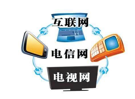 移动、联通、电信IPTV电视与<font color=