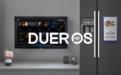 告别遥控器!百度将发集智能音箱与TV终端于一体的新产品