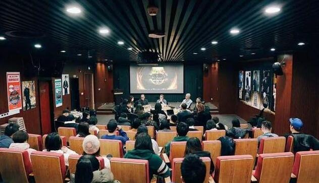 """湖南卫视宣布与Fremantle、Syco合作推中国新版""""达人秀"""""""