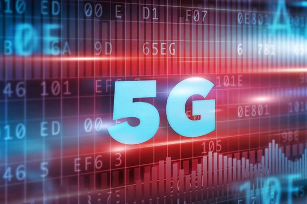 金雅拓发布全球首个更安全的 5G SIM 卡,将于今年上半年推出