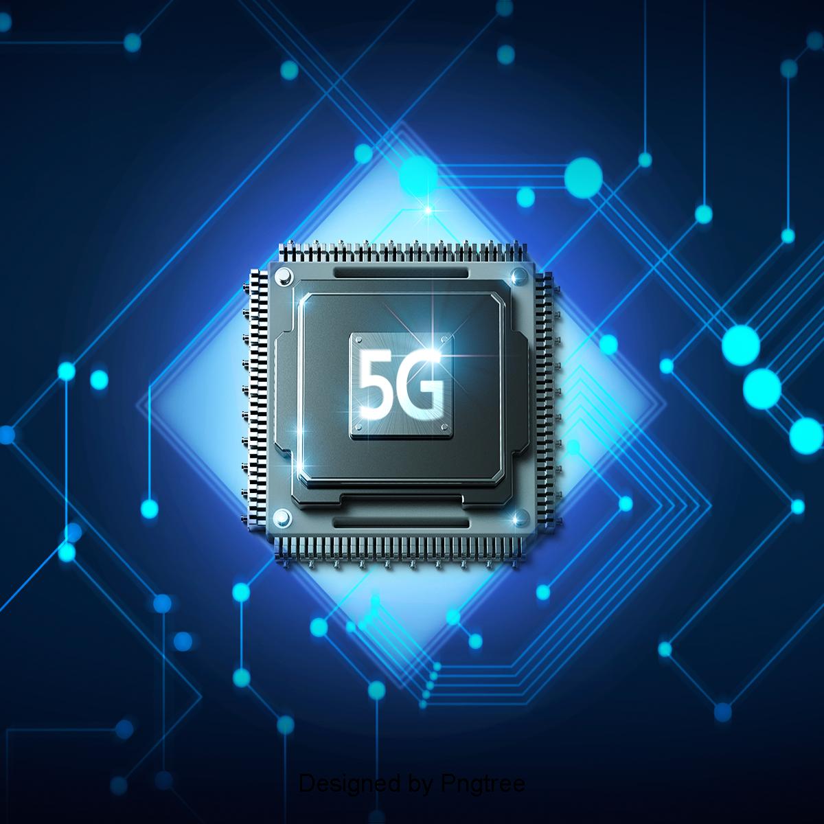 5G已至!Verizon:2019年底为家庭用户提供5G互联网接入服务