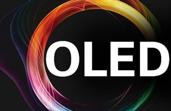 阔别六年 海信OLED电视3月将回归国内市场