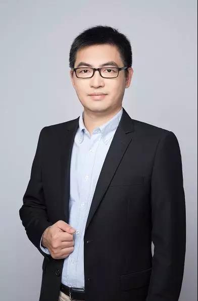 【CTO故事】云帆加速邓庆亮:CDN业务走技术与服务创新精细化运营