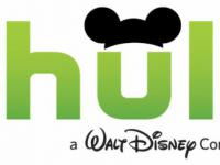 迪士尼正在考虑收购AT&T/华纳媒体手上的Hulu份额