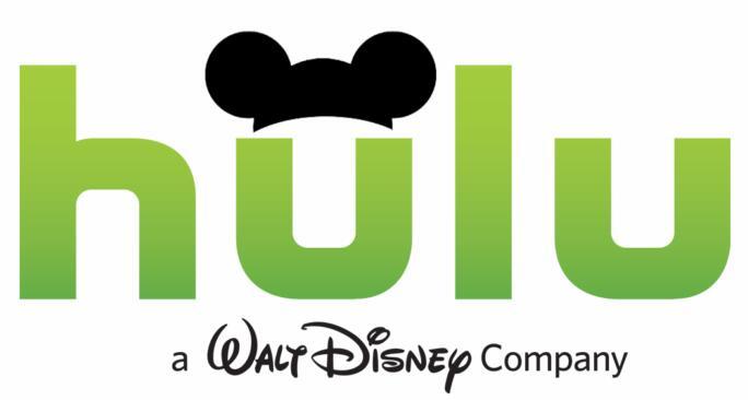 Hulu TV电视流媒体用户已是<font color=