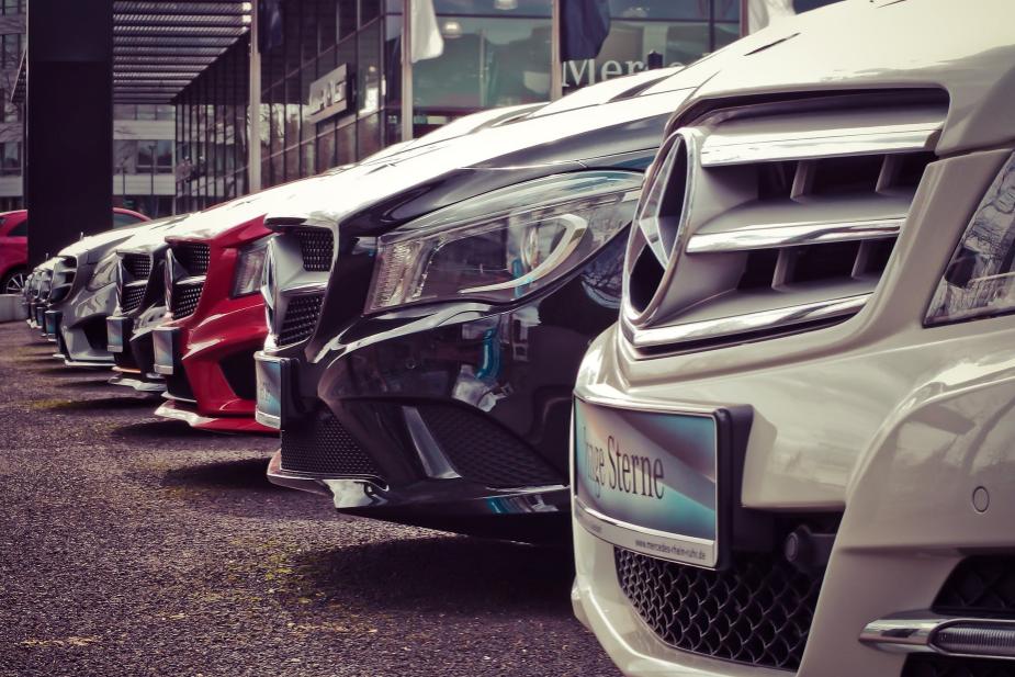 德国车企将投入近600亿欧元研发电动车及<font color=